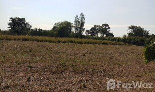 N/A Property for sale in Nong Rawiang, Nakhon Ratchasima