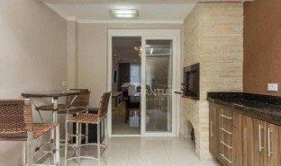 3 Bedrooms House for sale in Matriz, Parana Curitiba