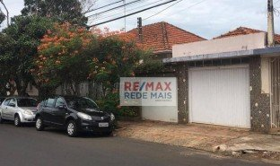 5 Bedrooms Property for sale in Botucatu, São Paulo