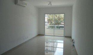3 Bedrooms Property for sale in Santos, São Paulo Aparecida