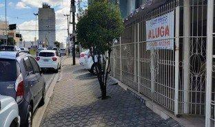 3 Quartos Casa à venda em Piedade, São Paulo Parque Bela Vista