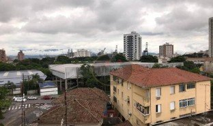 3 Quartos Imóvel à venda em Santos, São Paulo SANTOS