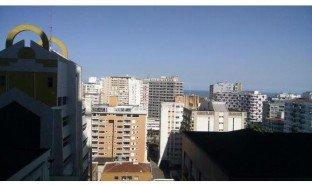 2 Quartos Imóvel à venda em Santos, São Paulo SANTOS