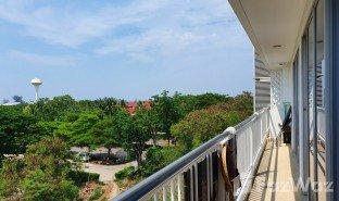 华欣 网络 Baan Suan Rim Sai 2 卧室 房产 售