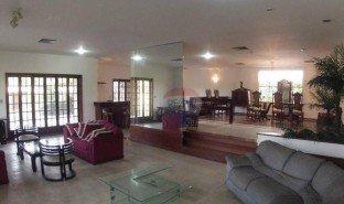 4 Bedrooms Property for sale in Copacabana, Rio de Janeiro Rio de Janeiro