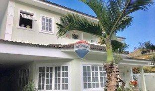 9 Bedrooms Property for sale in Copacabana, Rio de Janeiro Rio de Janeiro