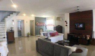6 Bedrooms House for sale in Copacabana, Rio de Janeiro Rio de Janeiro
