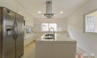 4 Bedrooms Property for sale in Matriz, Parana Curitiba