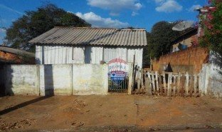 N/A Land for sale in Jandaia Do Sul, Parana