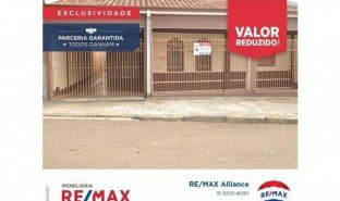 5 Bedrooms Property for sale in Presidente Prudente, São Paulo