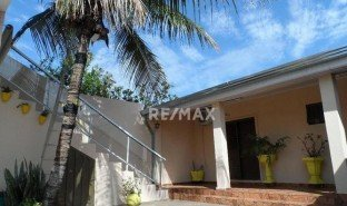 6 Bedrooms Property for sale in Presidente Prudente, São Paulo