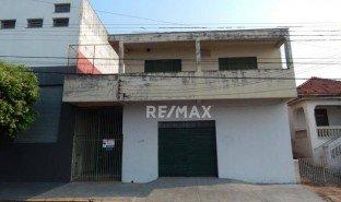 8 Bedrooms Property for sale in Presidente Prudente, São Paulo