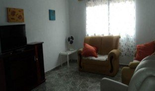 2 Bedrooms House for sale in Itanhaem, São Paulo Centro