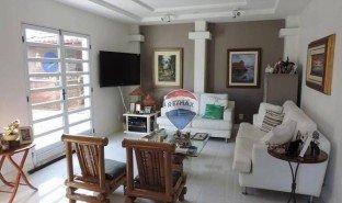 7 Bedrooms House for sale in Copacabana, Rio de Janeiro Rio de Janeiro