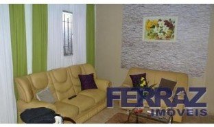 4 Bedrooms Property for sale in Fernando De Noronha, Rio Grande do Norte Vila Galvão