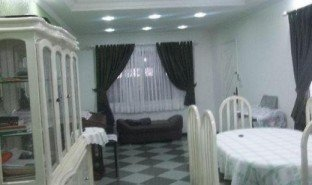 4 Bedrooms Property for sale in Fernando De Noronha, Rio Grande do Norte Vila Cascatinha