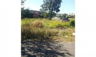 N/A Land for sale in Sapiranga, Rio Grande do Sul