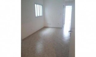 4 Bedrooms Property for sale in Fernando De Noronha, Rio Grande do Norte Jardim Paulista