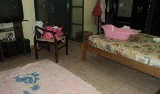 недвижимость, 2 спальни на продажу в Itanhaem, Сан-Паулу Centro
