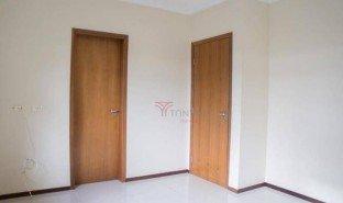 3 Bedrooms Condo for sale in Santa Felicidade, Parana