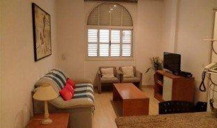 1 Bedroom Property for sale in Copacabana, Rio de Janeiro Rio de Janeiro