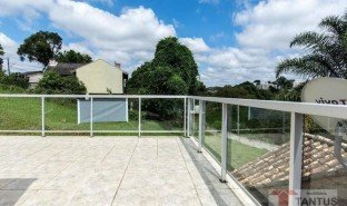 3 Bedrooms Property for sale in Matriz, Parana Curitiba