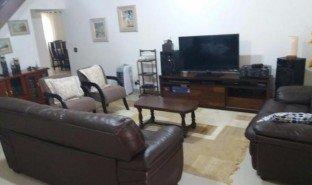 6 Quartos Apartamento à venda em Valinhos, São Paulo Valinhos