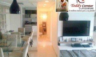3 chambres Immobilier a vendre à Fernando De Noronha, Rio Grande do Norte Santa Paula