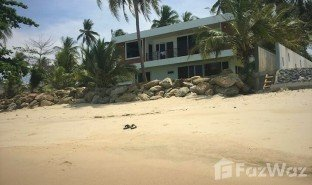 2 Bedrooms Property for sale in Klai, Nakhon Si Thammarat