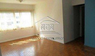 3 Quartos Apartamento à venda em Fernando de Noronha, Rio Grande do Norte Vila Congonhas