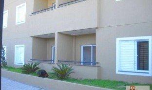 2 Bedrooms Condo for sale in Pesquisar, São Paulo Vossoroca