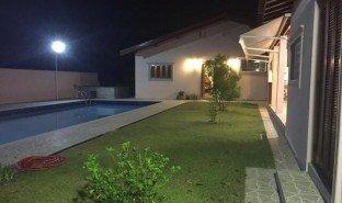 4 Bedrooms Property for sale in Vinhedo, São Paulo Vinhedo