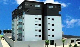 2 Bedrooms Apartment for sale in Pesquisar, São Paulo Nova Jaboticabal