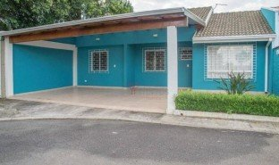 3 Bedrooms Condo for sale in Matriz, Parana Curitiba