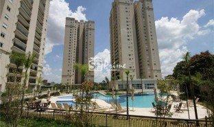 3 Quartos Apartamento à venda em Fernando de Noronha, Rio Grande do Norte Vila Eldízia