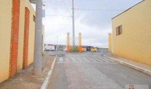 2 Quartos Condomínio à venda em Fernando de Noronha, Rio Grande do Norte Jardim Tatiana