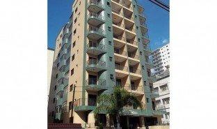 2 Bedrooms Condo for sale in Pesquisar, São Paulo Vila Assunção