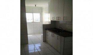 3 Bedrooms Property for sale in Pesquisar, São Paulo Parque Rosa Marrafon Lucas