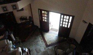 4 Bedrooms Apartment for sale in Valinhos, São Paulo Valinhos