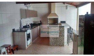 4 Bedrooms Property for sale in Botucatu, São Paulo