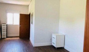 3 Bedrooms Apartment for sale in Valinhos, São Paulo Valinhos