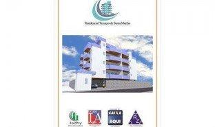 2 Bedrooms Apartment for sale in Pesquisar, São Paulo Martim de Sá