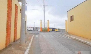 2 Bedrooms Property for sale in Fernando De Noronha, Rio Grande do Norte Jardim Tatiana