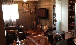 1 Bedroom Condo for sale in Santo Andre, São Paulo Casa Branca