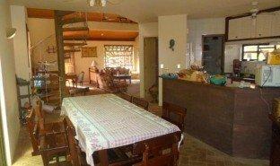4 Bedrooms House for sale in Pesquisar, São Paulo Riviera de São Lourenço