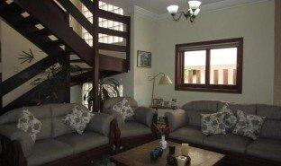 5 Bedrooms Apartment for sale in Valinhos, São Paulo Valinhos