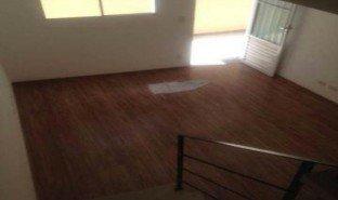 圣保罗州一级 Pesquisar 2 卧室 房产 售