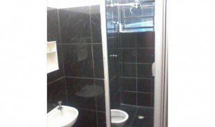 2 Bedrooms Property for sale in Fernando De Noronha, Rio Grande do Norte Jardim Paulista