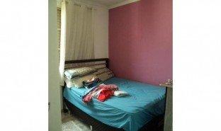 1 Quarto Apartamento à venda em Fernando de Noronha, Rio Grande do Norte Jardim Paulista