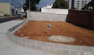 N/A Land for sale in Fernando De Noronha, Rio Grande do Norte Jardim Betânia